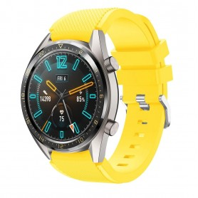 Silikonband Huawei Watch GT...