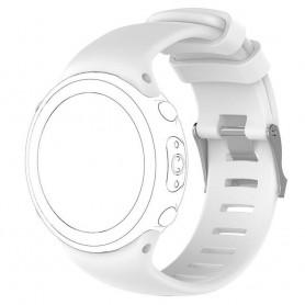 Sport - Armband für Suunto...