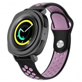 EBN Sport Armband Samsung...