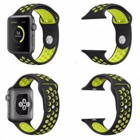 Sport Silikonband Apple...