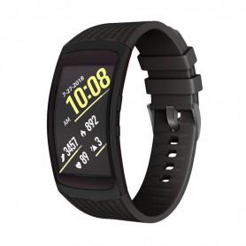 Sport armbånd Samsung...