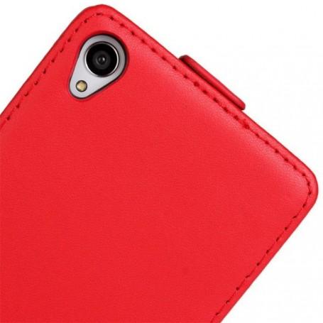 Sligo FlipCase Sony Xperia Z1