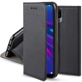 Moozy Flipdeksel Huawei Y6...
