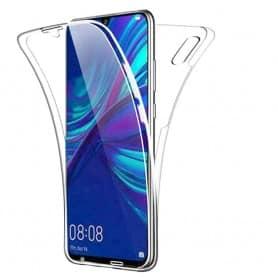 360° silikondeksel Huawei...