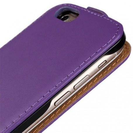 Sligo FlipCase iPhone 6 Plus
