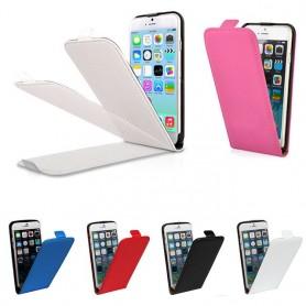 Sligo FlipCase iPhone 6