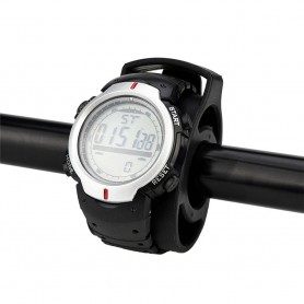 Universal Smartwatch...