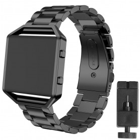 Armband Stainless Steel...