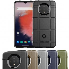 Robuste OnePlus 7T (HD1903)