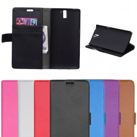 Mobil lommebok OnePlus One