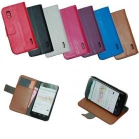 Mobilplånbok LG Nexus 4