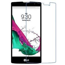 Karkaistu lasi näytönsuoja LG G4c