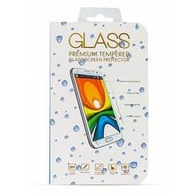 Skärmskydd av härdat glas LG F70