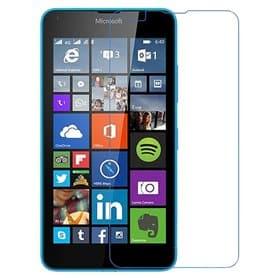 Karkaistu lasi näytönsuoja Lumia 540