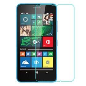 Karkaistu lasi näytönsuoja Lumia 640