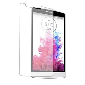 Karkaistu lasi näytönsuoja LG G3s