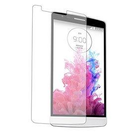 Skärmskydd av härdat glas LG G3s