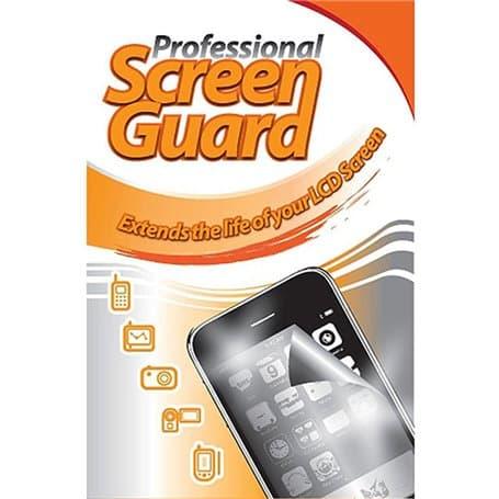 Skärmskydd Microsoft Lumia 430 (RM-1099)