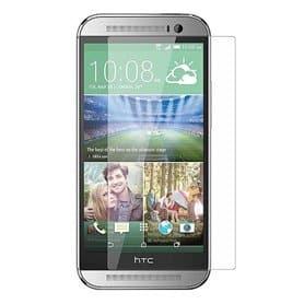 Karkaistu lasisuojakalvo HTC Desire 610: lle