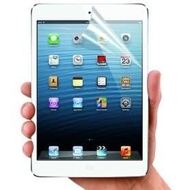 Skärmskydd iPad Mini 1/2/3