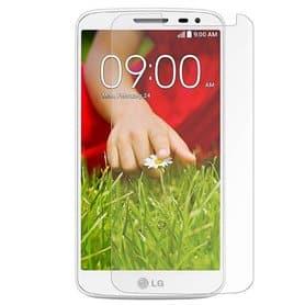 Karkaistu lasi näytönsuoja LG G2 Mini -näytön kansi