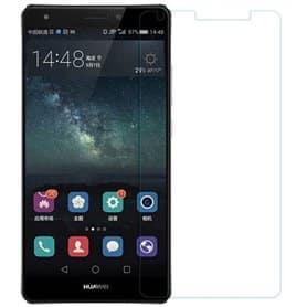Skjermbeskytter med herdet glass Huawei Mate S