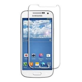 Skärmskydd av härdat glas Galaxy S4 Mini