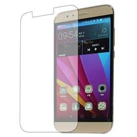 Skärmskydd av härdat glas Huawei G8