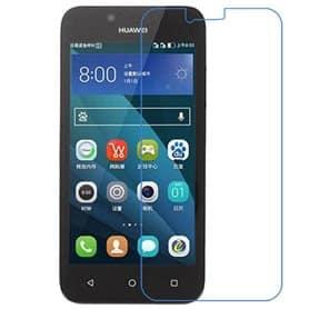 Skärmskydd av härdat glas Huawei Ascend Y560