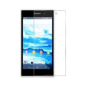Karkaistu lasi näytönsuoja Sony Xperia Z3 +