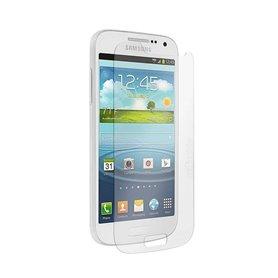 Skärmskydd av härdat glas Galaxy S3 Mini