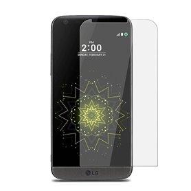 Karkaistu lasi näytönsuoja LG G5