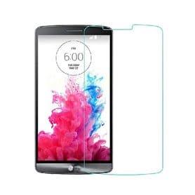 Skärmskydd av härdat glas LG G4