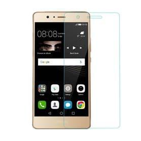 Skärmskydd av härdat glas Huawei P9
