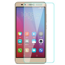 Skärmskydd av härdat glas Huawei Honor 5X