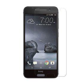 Skärmskydd av härdat glas HTC M10
