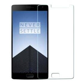 Karkaistu lasinen näytönsuoja OnePlus 2