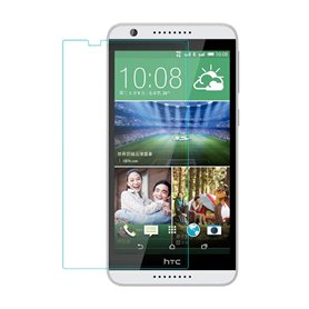 Karkaistulasi HTC Desire 820 näytönsuoja