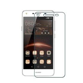 Karkaistu lasi näytönsuoja Huawei Y5 II