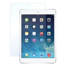 Skärmskydd härdat glas iPad Mini 1/2/3