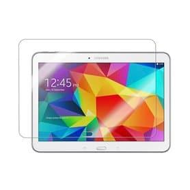 Näytönsuoja karkaistu lasi Galaxy Tab 4 10.1