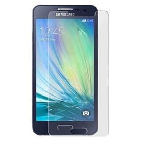 XS Premium skärmskydd härdat glas Galaxy A3
