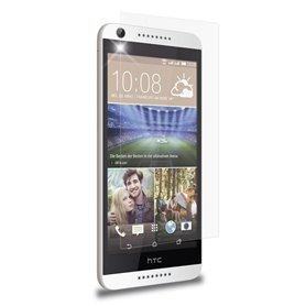 XS Premium näytönsuoja karkaistu lasi HTC Desire 626