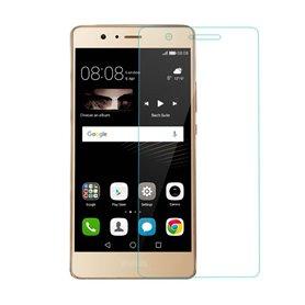 XS Premium skärmskydd härdat glas Huawei P9