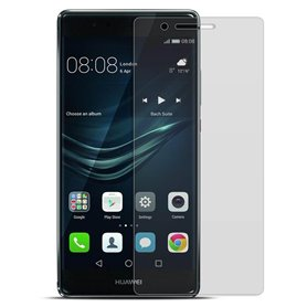 XS Premium skärmskydd härdat glas Huawei P9 Lite