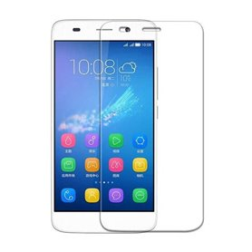 XS Premium näytönsuoja karkaistu lasi Huawei Y6