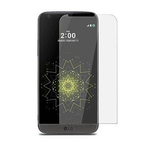XS Premium skjermbeskytter herdet glass LG G5