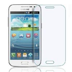 XS Premium näytönsuoja karkaistu lasi Galaxy Grand
