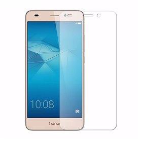 XS Premium näytönsuoja karkaistu lasi Huawei Honor 7 Lite