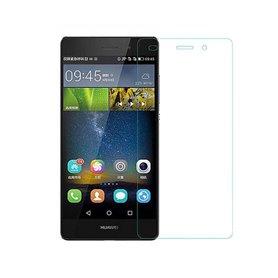 XS Premium skärmskydd härdat glas Huawei P8 Lite